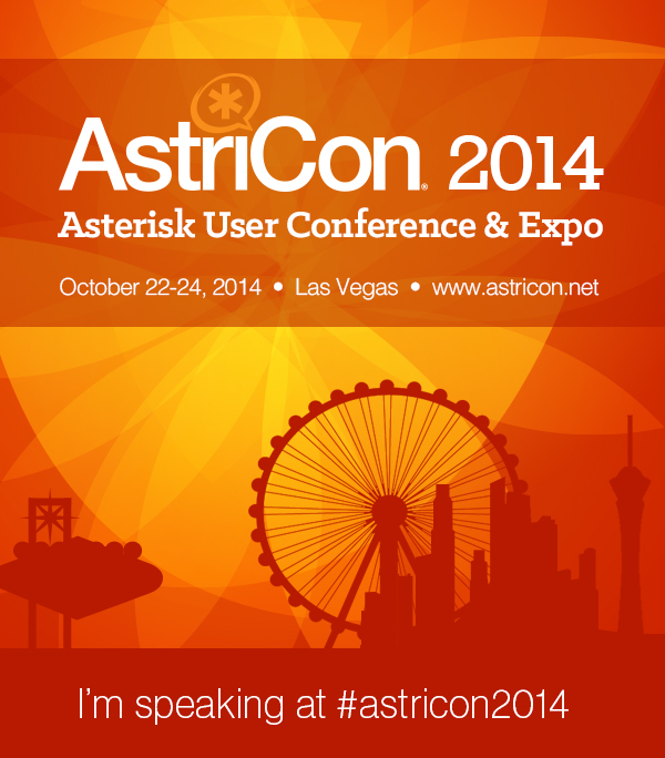 astricon-2014-speaking[1]