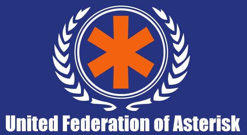 united_federation_of_asterisk