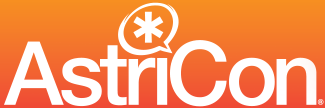 astricon-2013-logo[1]